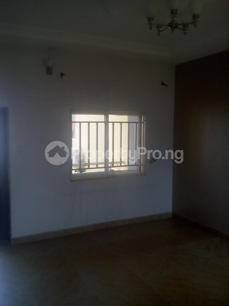 2 bedroom Flat / Apartment for sale Wuye district Wuye Abuja - 14