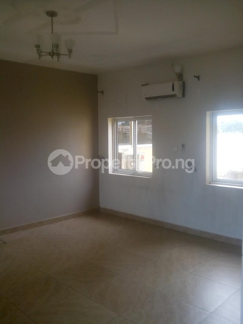 2 bedroom Flat / Apartment for sale Wuye district Wuye Abuja - 13