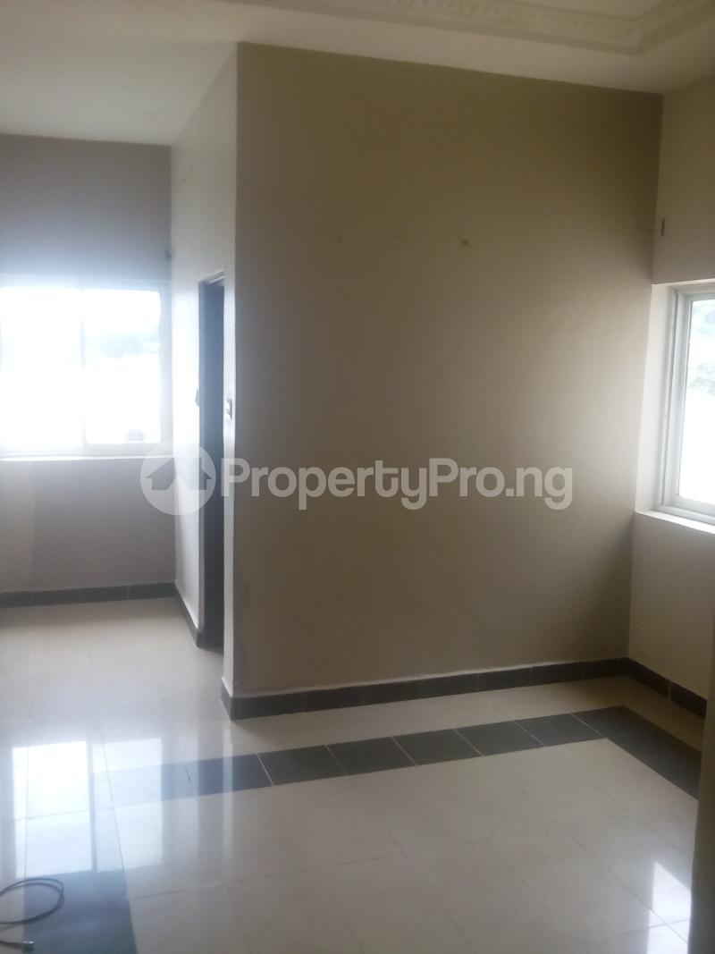 2 bedroom Flat / Apartment for sale Wuye district Wuye Abuja - 6
