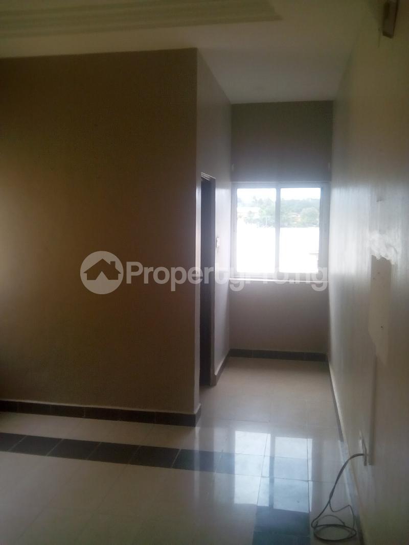 2 bedroom Flat / Apartment for sale Wuye district Wuye Abuja - 10
