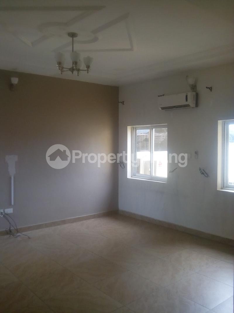 2 bedroom Flat / Apartment for sale Wuye district Wuye Abuja - 11