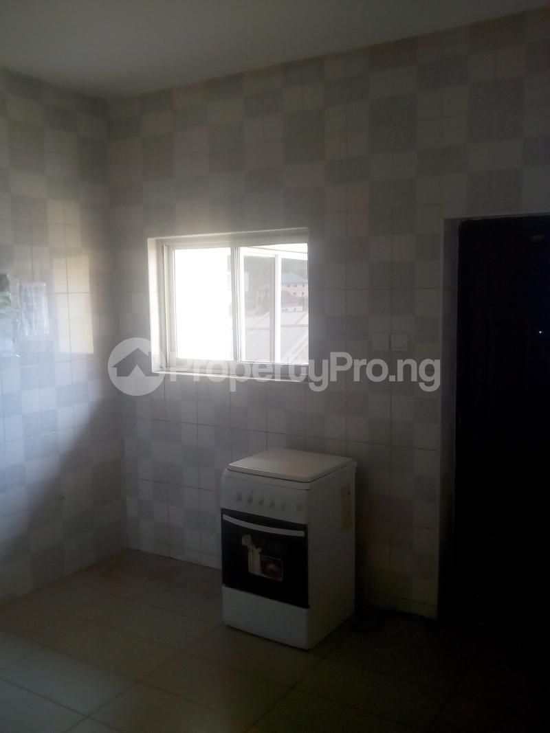 2 bedroom Flat / Apartment for sale Wuye district Wuye Abuja - 2
