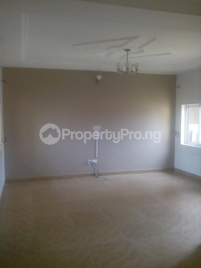 2 bedroom Flat / Apartment for sale Wuye district Wuye Abuja - 0
