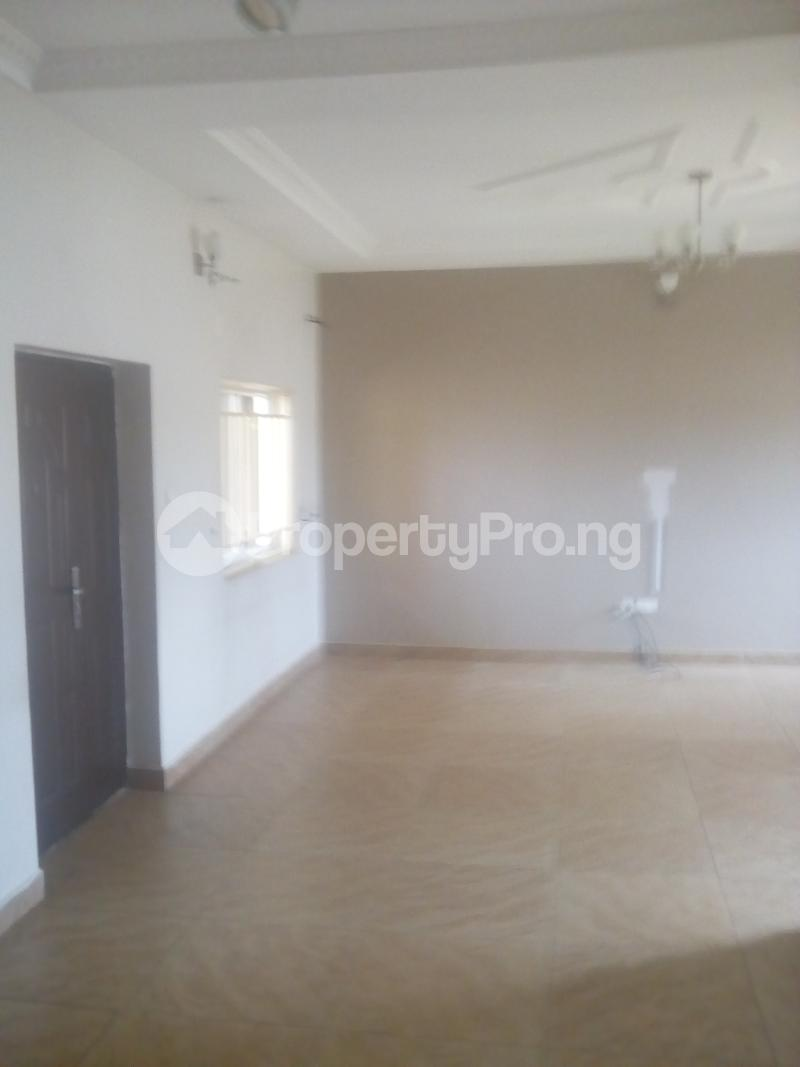 2 bedroom Flat / Apartment for sale Wuye district Wuye Abuja - 1