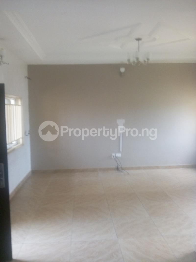 2 bedroom Flat / Apartment for sale Wuye district Wuye Abuja - 16