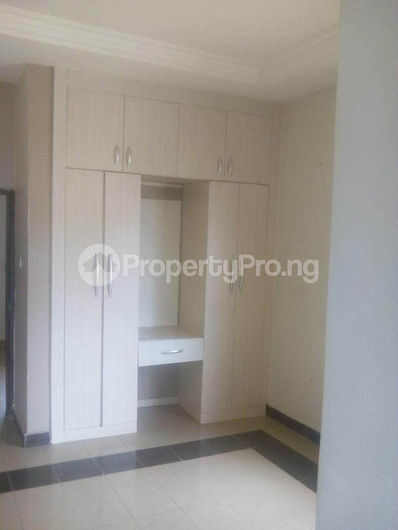 2 bedroom Flat / Apartment for sale Wuye district Wuye Abuja - 8