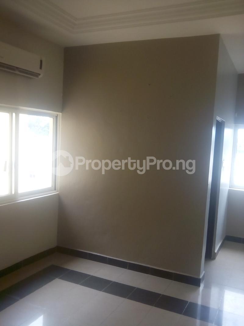 2 bedroom Flat / Apartment for sale Wuye district Wuye Abuja - 9