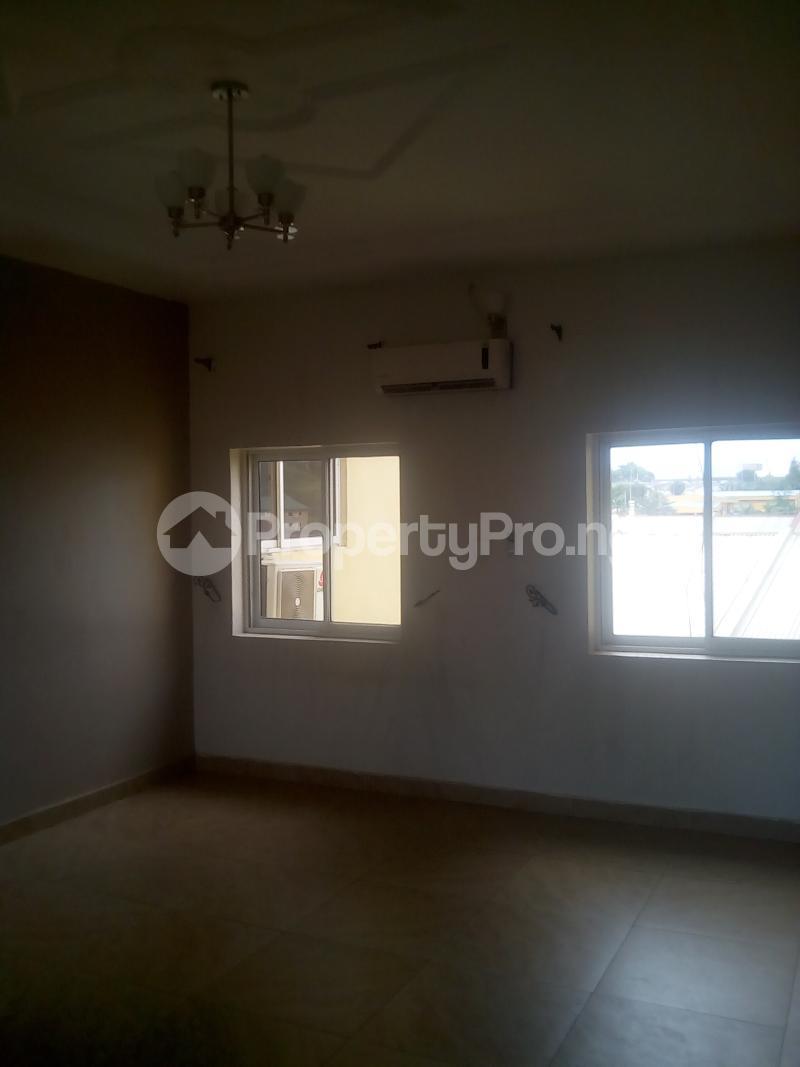 2 bedroom Flat / Apartment for sale Wuye district Wuye Abuja - 15