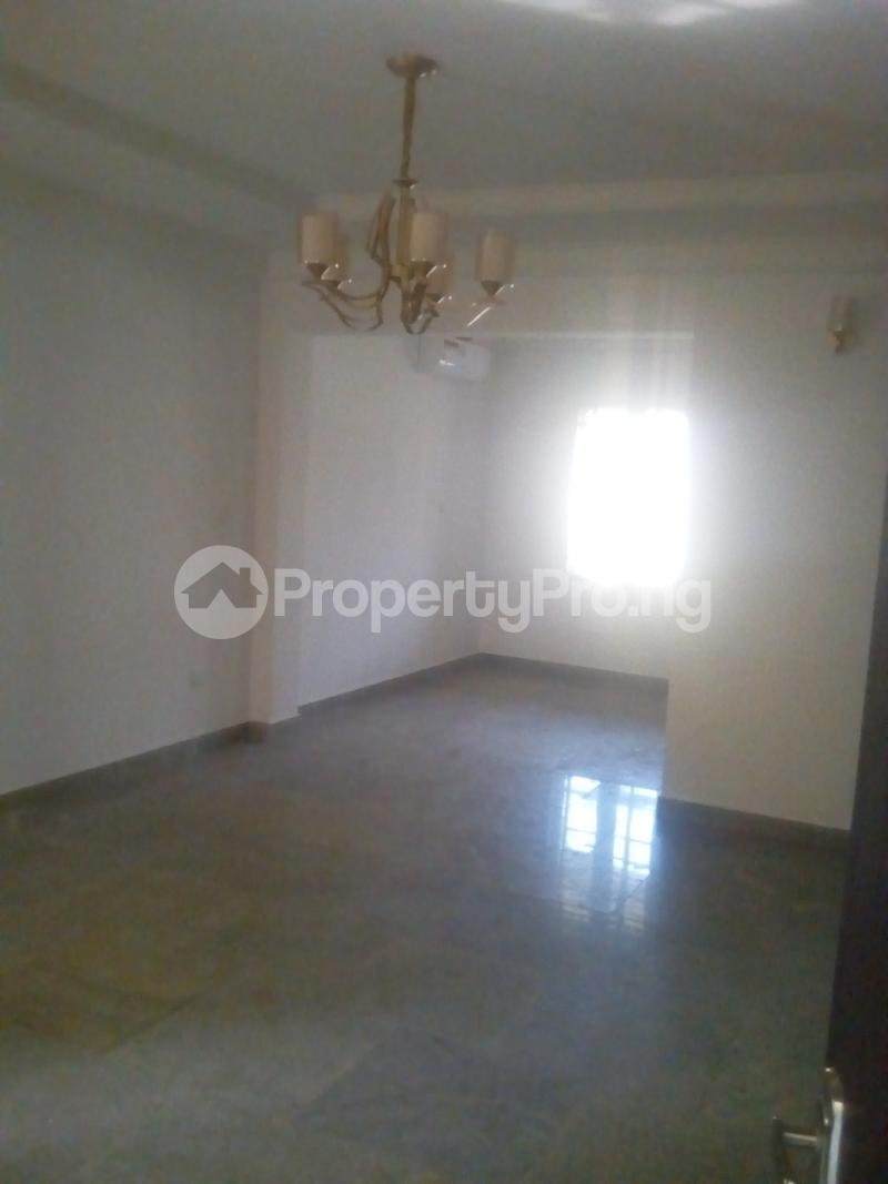 3 bedroom Blocks of Flats House for rent Durumi2 district Durumi Abuja - 0