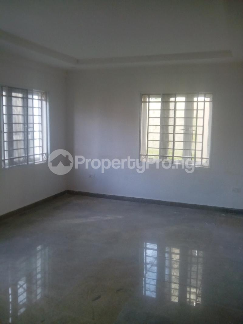3 bedroom Blocks of Flats House for rent Durumi2 district Durumi Abuja - 12