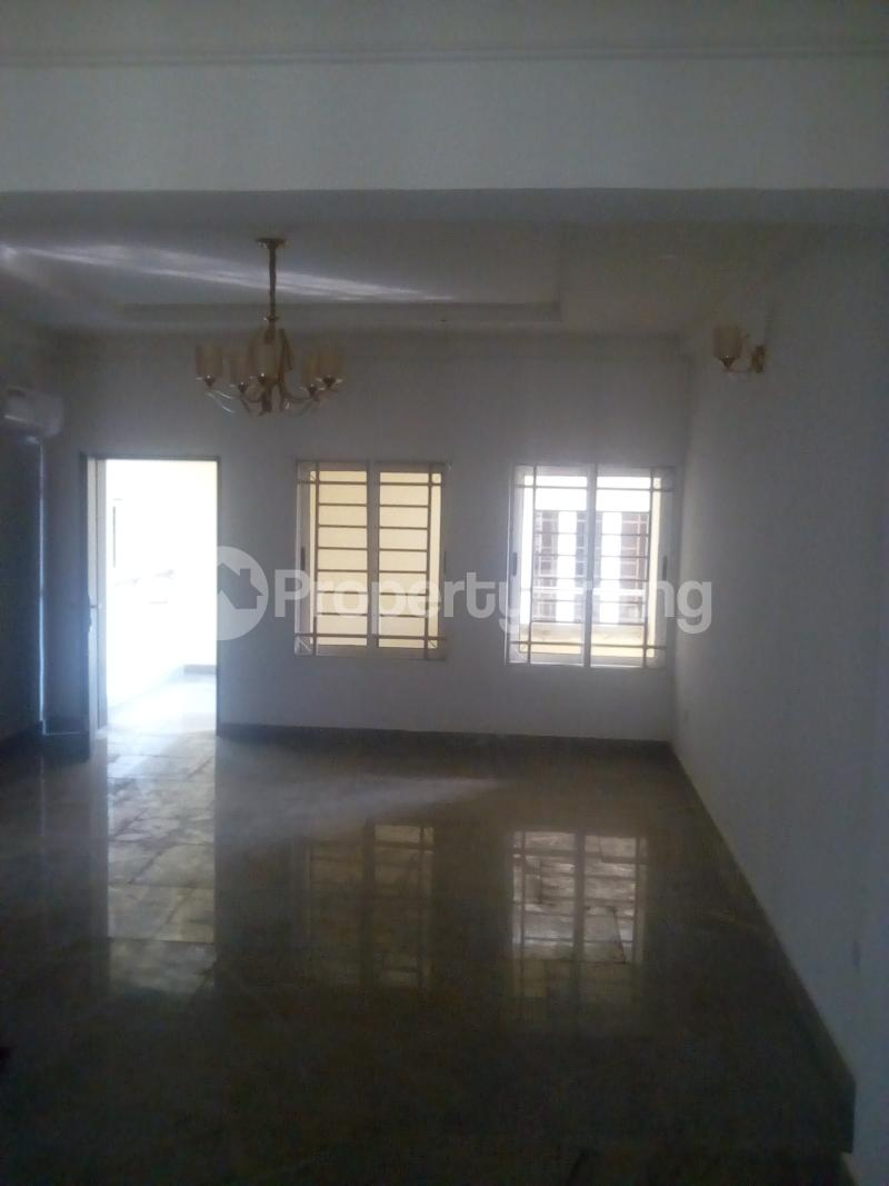 3 bedroom Blocks of Flats House for rent Durumi2 district Durumi Abuja - 5