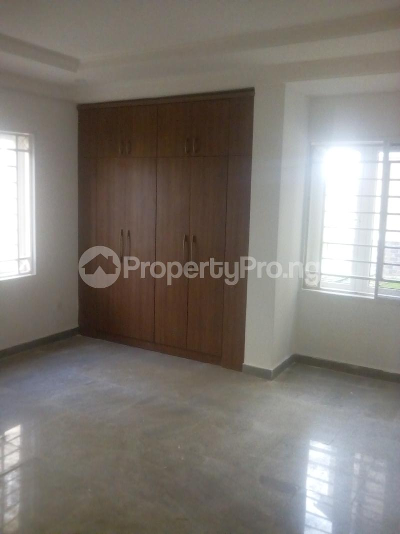 3 bedroom Blocks of Flats House for rent Durumi2 district Durumi Abuja - 8