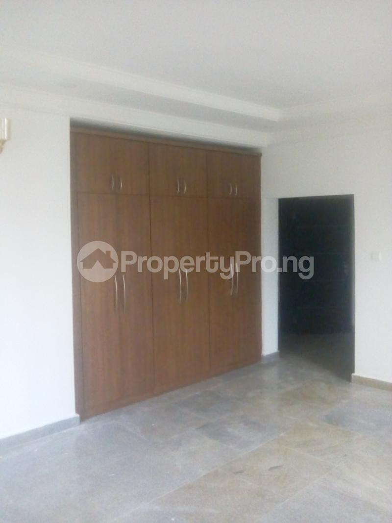 3 bedroom Blocks of Flats House for rent Durumi2 district Durumi Abuja - 11