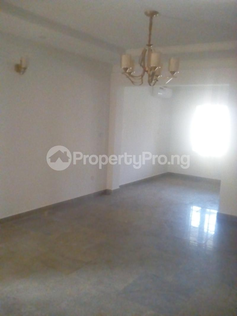 3 bedroom Blocks of Flats House for rent Durumi2 district Durumi Abuja - 1