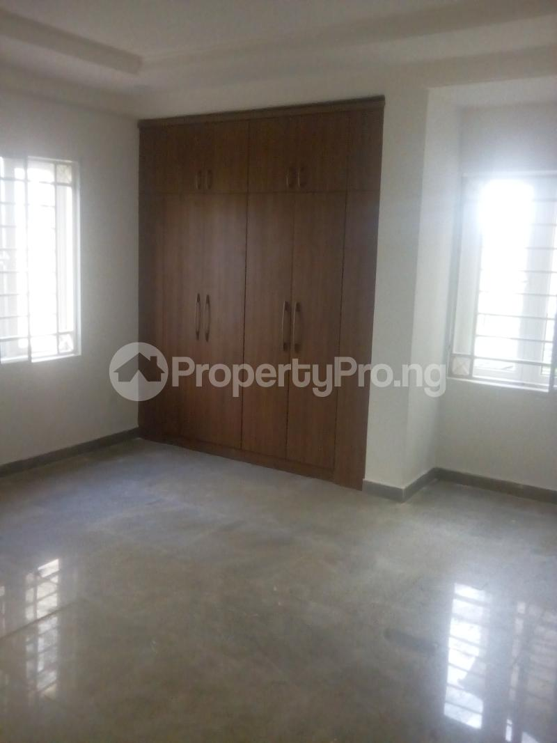 3 bedroom Blocks of Flats House for rent Durumi2 district Durumi Abuja - 7