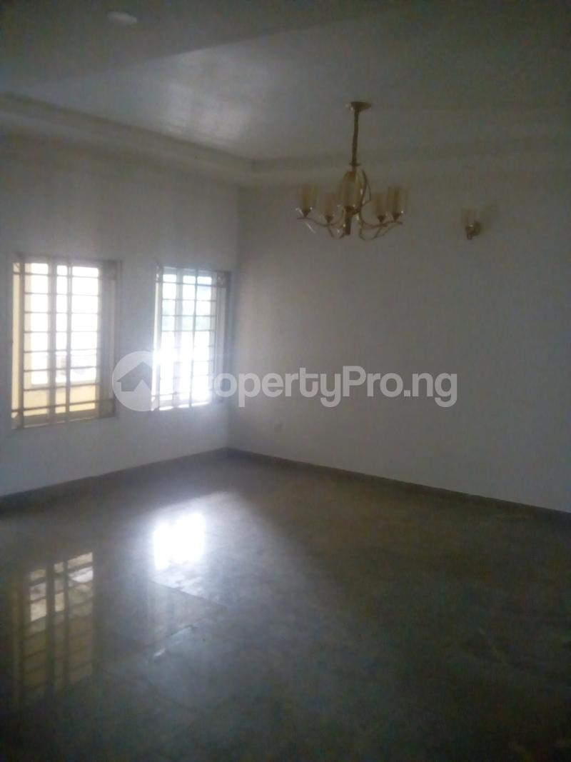 3 bedroom Blocks of Flats House for rent Durumi2 district Durumi Abuja - 6