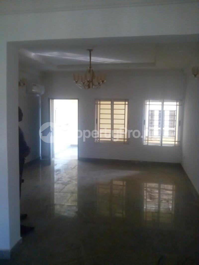 3 bedroom Blocks of Flats House for rent Durumi2 district Durumi Abuja - 4