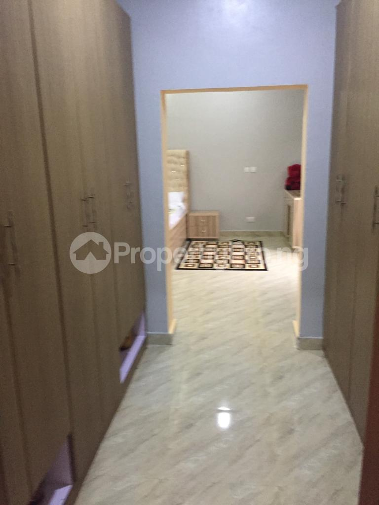 3 bedroom Flat / Apartment for rent Katampe extension (Diplomatic zone) Katampe Ext Abuja - 22