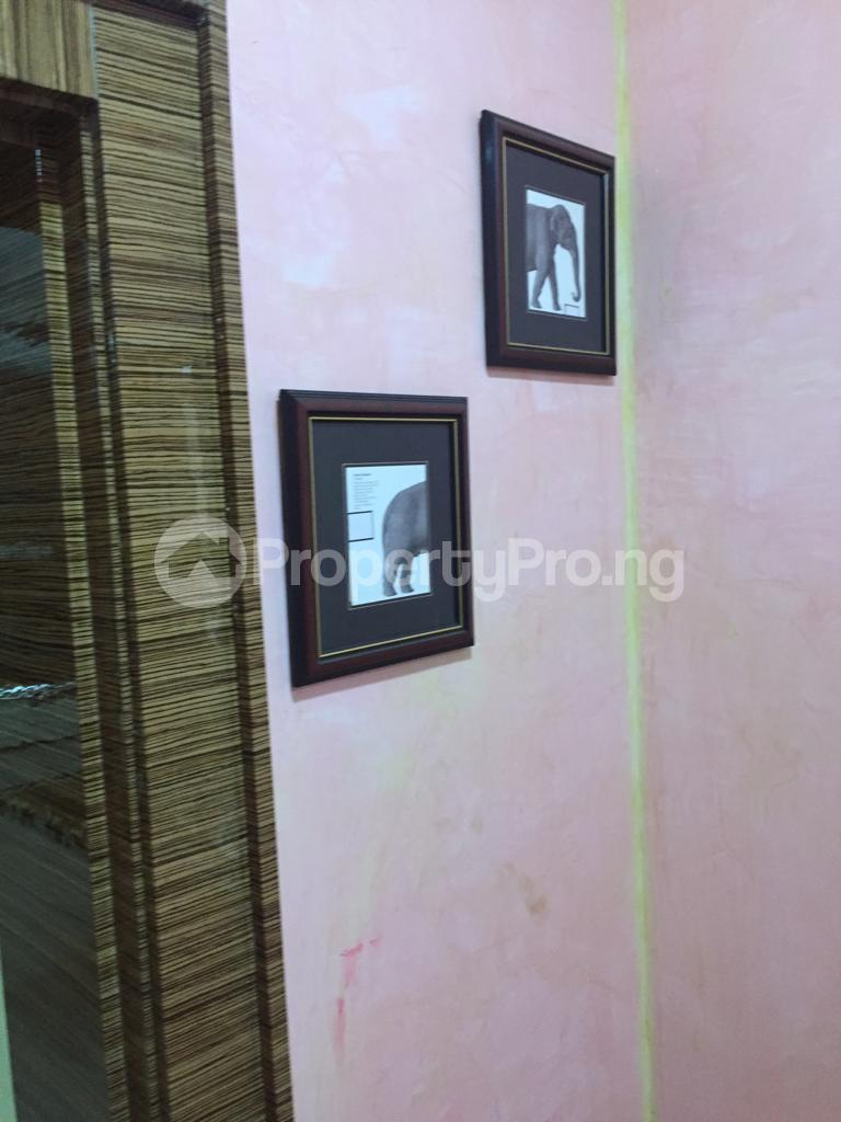 3 bedroom Flat / Apartment for rent Katampe extension (Diplomatic zone) Katampe Ext Abuja - 5