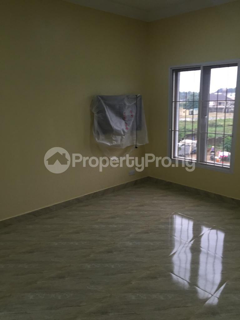 3 bedroom Flat / Apartment for rent Katampe extension (Diplomatic zone) Katampe Ext Abuja - 6