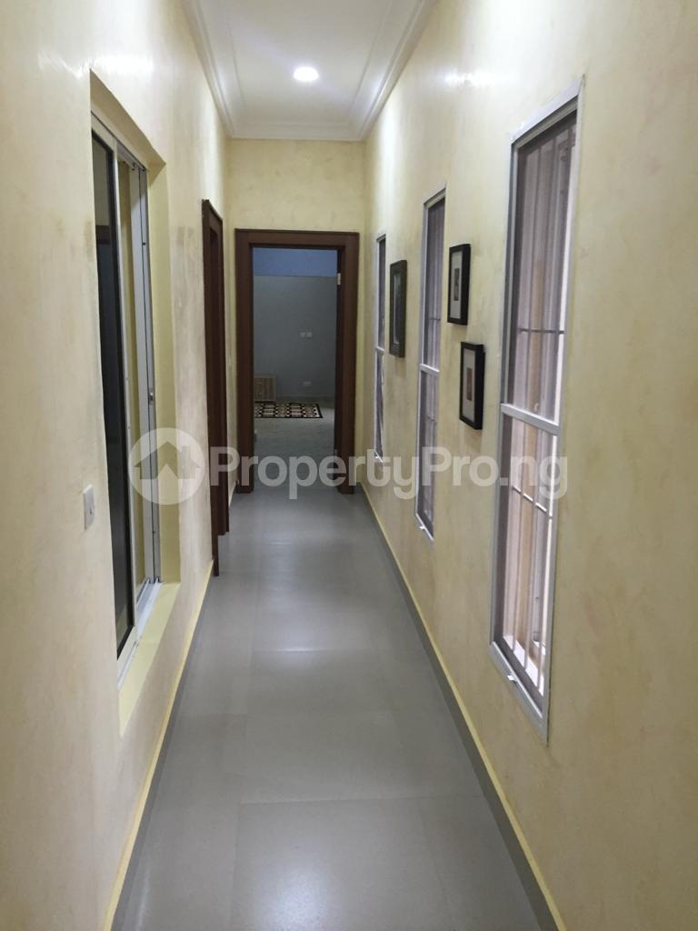 3 bedroom Flat / Apartment for rent Katampe extension (Diplomatic zone) Katampe Ext Abuja - 21
