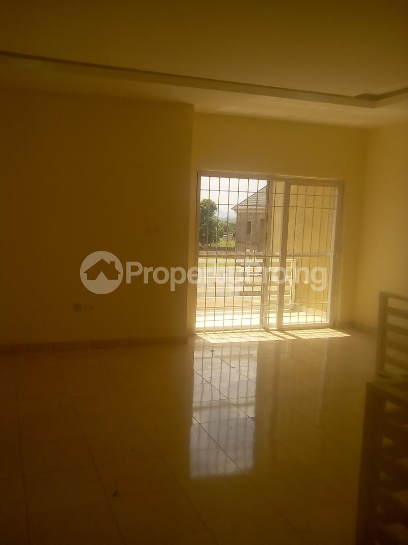 3 bedroom Terraced Duplex House for rent Katampe extension (Diplomatic zone) Katampe Ext Abuja - 3