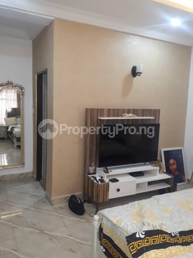 2 bedroom Blocks of Flats House for sale Mabuchi District Mabushi Abuja - 2