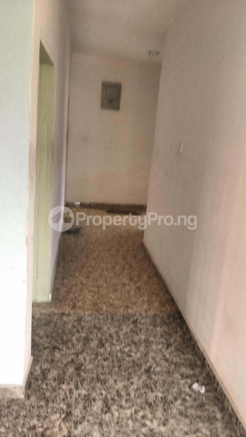 3 bedroom Blocks of Flats House for rent Valley View Estate Oluodo Igbogbo Ikorodu Lagos - 17