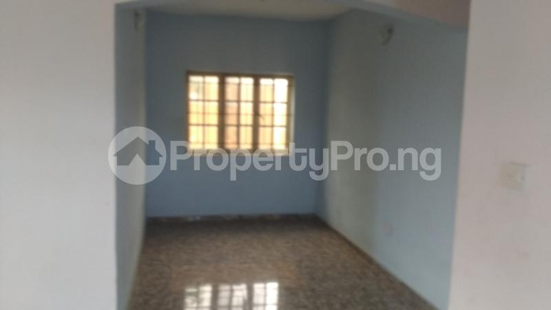 3 bedroom Blocks of Flats House for rent Valley View Estate Oluodo Igbogbo Ikorodu Lagos - 19