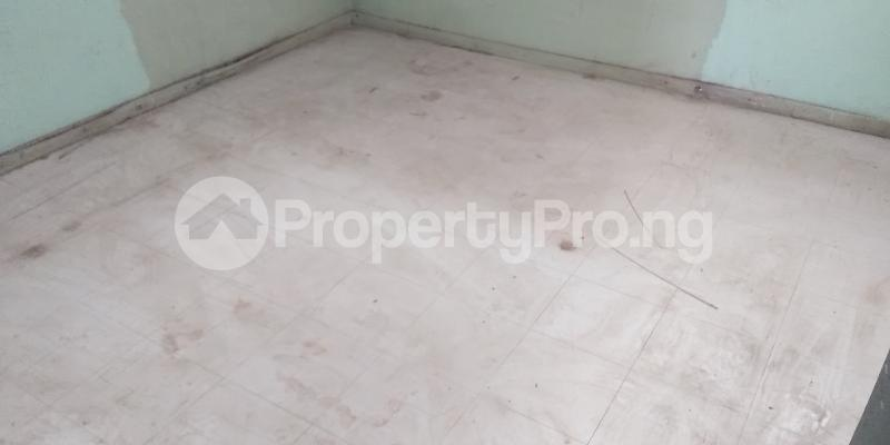 3 bedroom Flat / Apartment for sale Dodoma Street, Zone 6, Wuse 1 Abuja - 4