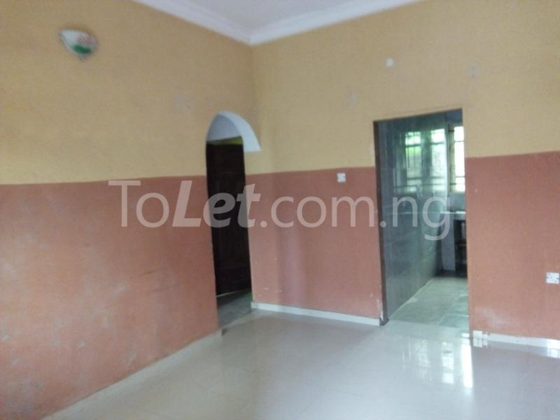48 Bedroom Flat Apartment For Rent Eputu London Eputu IbejuLekki New 2 Bedroom Flat For Rent In London