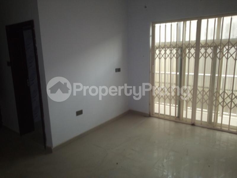 4 bedroom Terraced Duplex House for rent Ungwa Rimi GRA,Karina North, Kaduna North Kaduna - 6