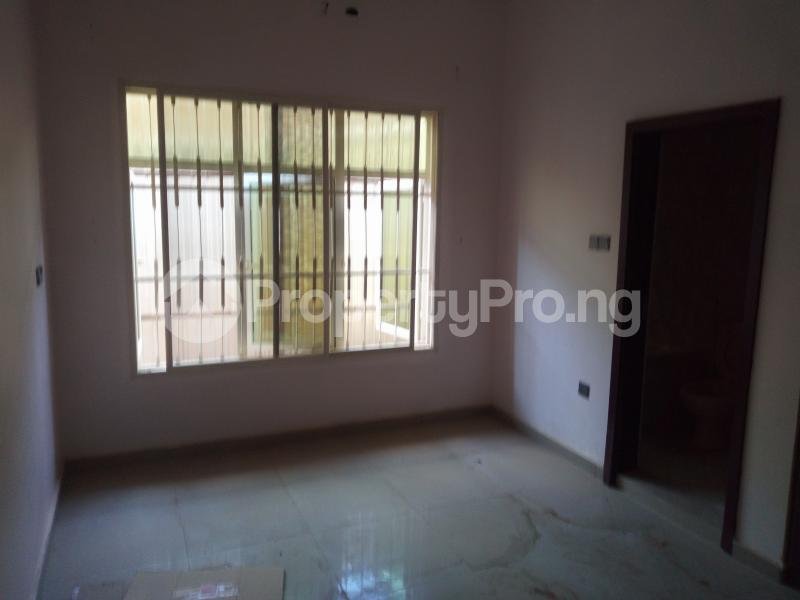 4 bedroom Terraced Duplex House for rent Ungwa Rimi GRA,Karina North, Kaduna North Kaduna - 4