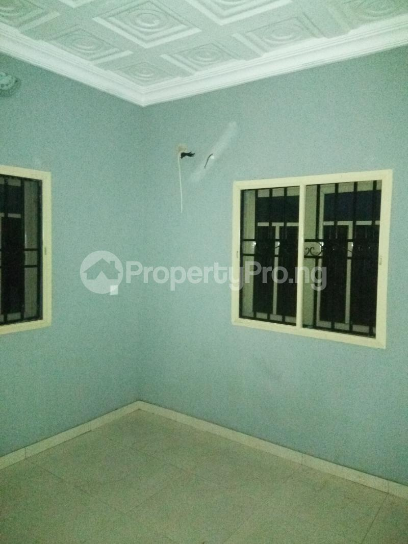 1 bedroom mini flat  Mini flat Flat / Apartment for rent In an Estate before Abijo after Crown Estate in Ajah axis Lekki.  Abijo Ajah Lagos - 6