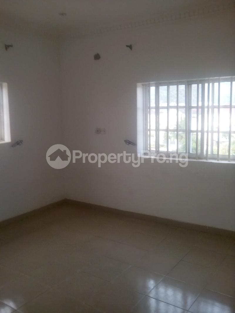 2 bedroom Flat / Apartment for rent Katampe extension (Diplomatic zone) Katampe Ext Abuja - 4
