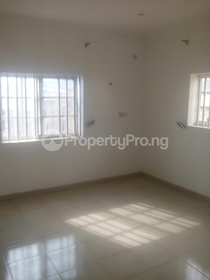 2 bedroom Flat / Apartment for rent Katampe extension (Diplomatic zone) Katampe Ext Abuja - 7