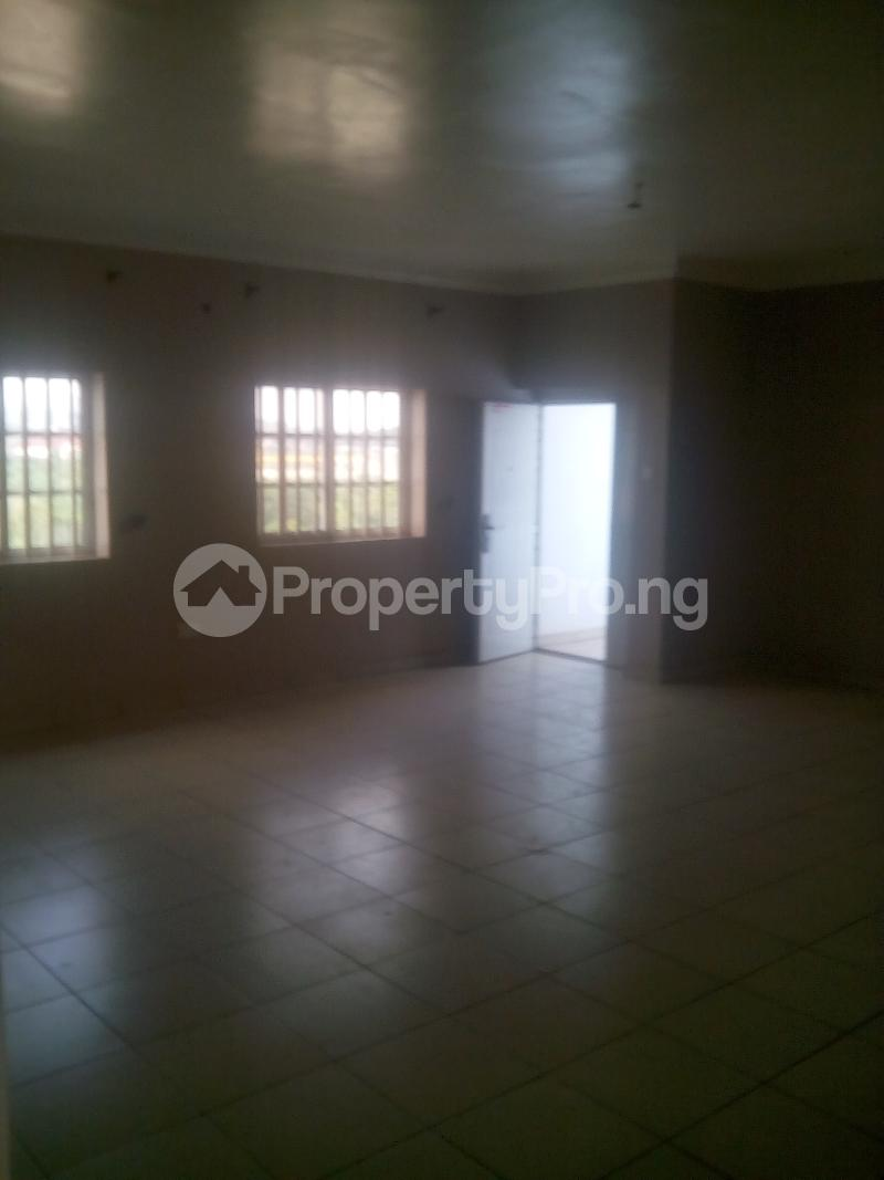 2 bedroom Flat / Apartment for rent Katampe extension (Diplomatic zone) Katampe Ext Abuja - 9