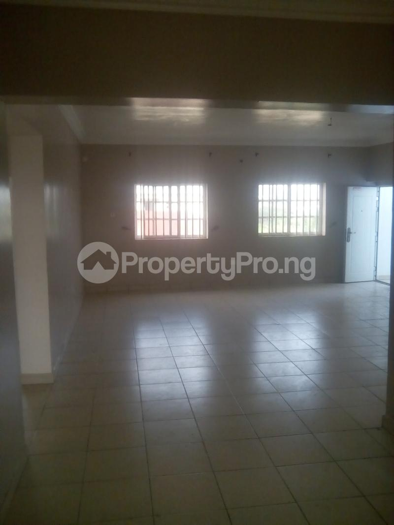 2 bedroom Flat / Apartment for rent Katampe extension (Diplomatic zone) Katampe Ext Abuja - 1