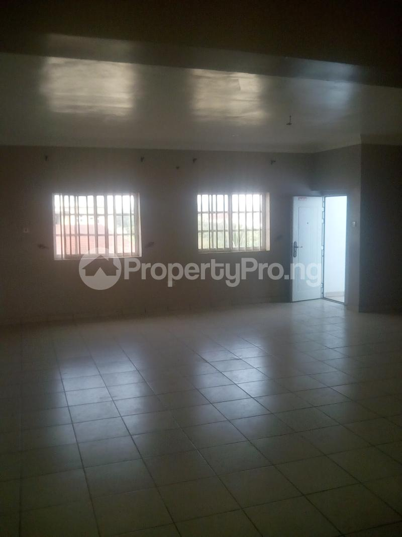 2 bedroom Flat / Apartment for rent Katampe extension (Diplomatic zone) Katampe Ext Abuja - 0