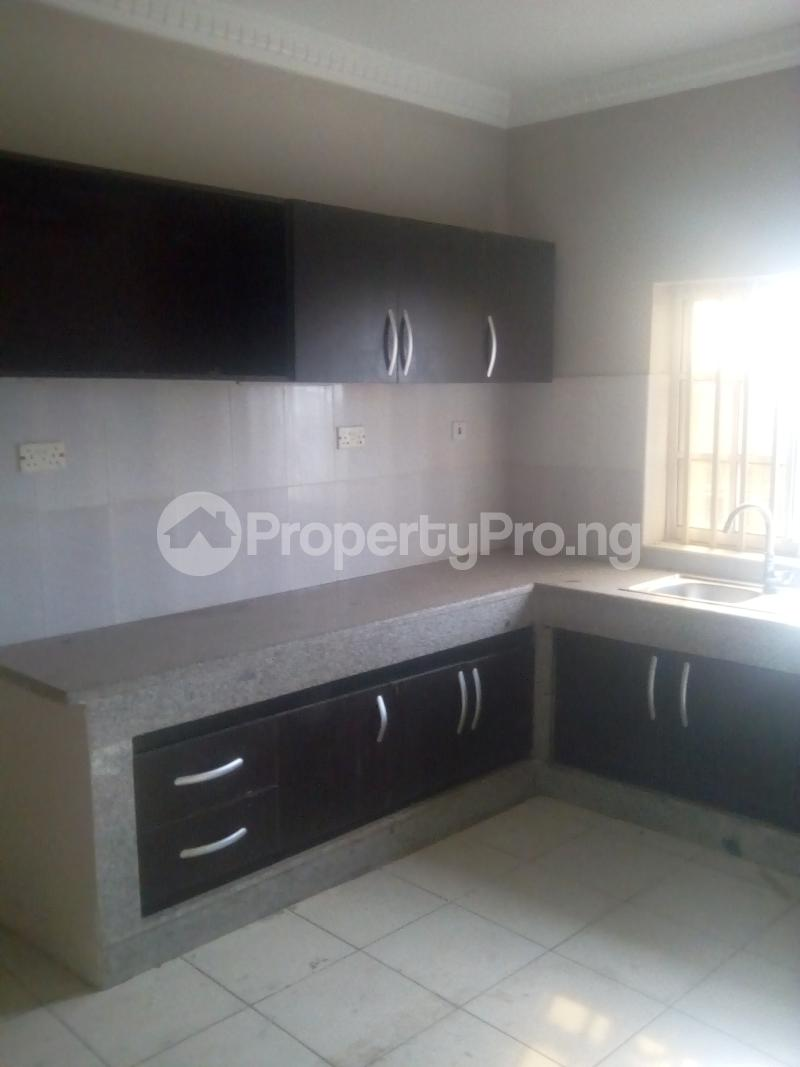 2 bedroom Flat / Apartment for rent Katampe extension (Diplomatic zone) Katampe Ext Abuja - 2
