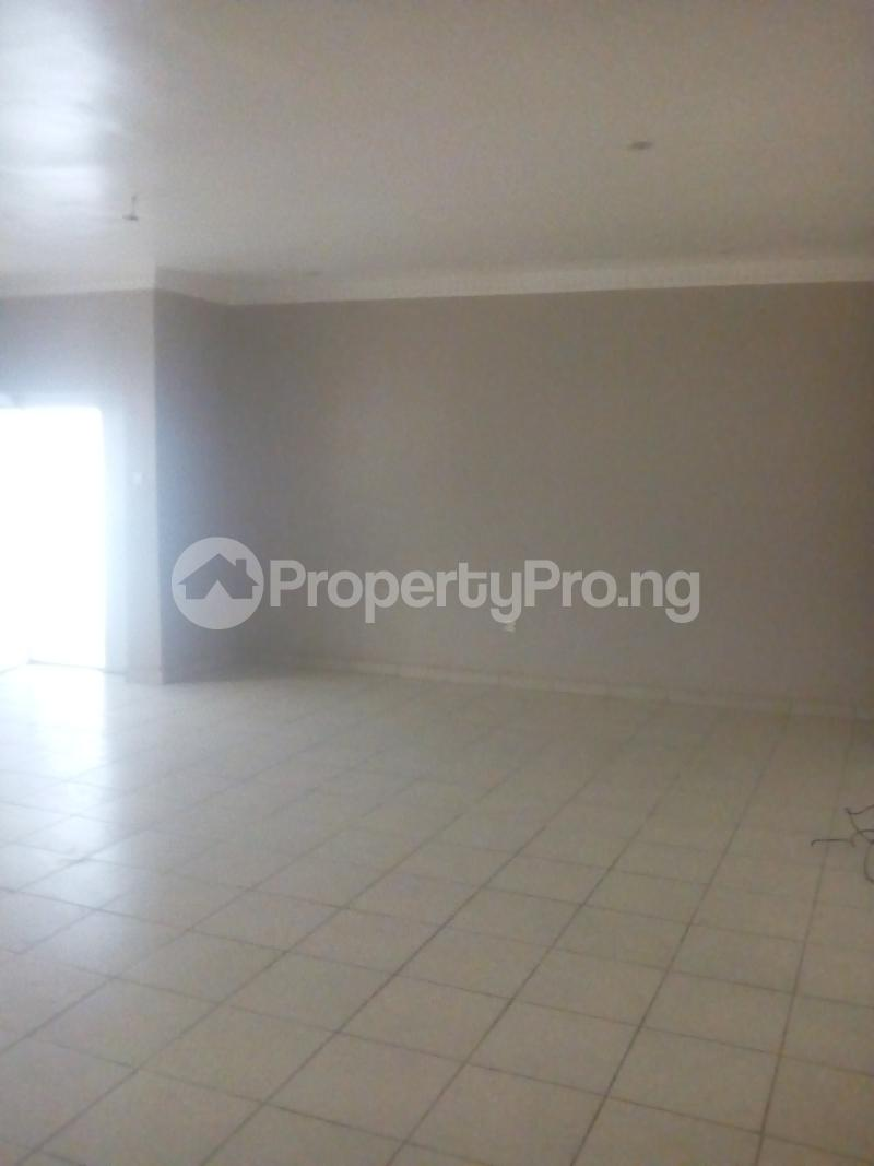 2 bedroom Flat / Apartment for rent Katampe extension (Diplomatic zone) Katampe Ext Abuja - 8