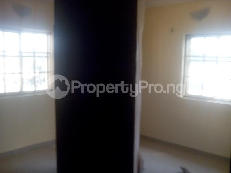 2 bedroom Flat / Apartment for rent Durumi2 district Durumi Abuja - 7