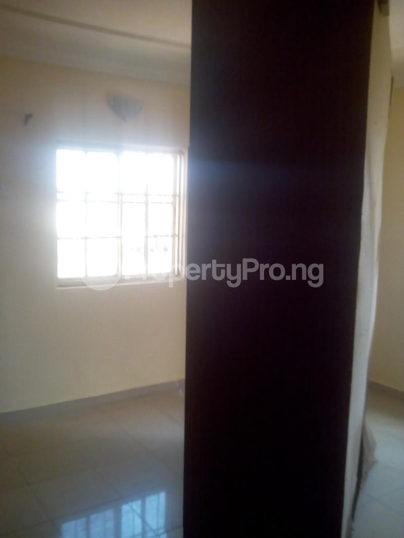 2 bedroom Flat / Apartment for rent Durumi2 district Durumi Abuja - 8