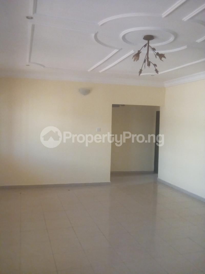 2 bedroom Flat / Apartment for rent Durumi2 district Durumi Abuja - 1