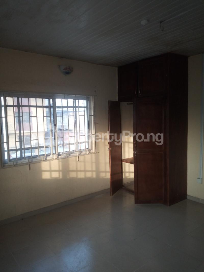 2 bedroom Flat / Apartment for rent Ifako-Gbagada Ifako-gbagada Gbagada Lagos - 3