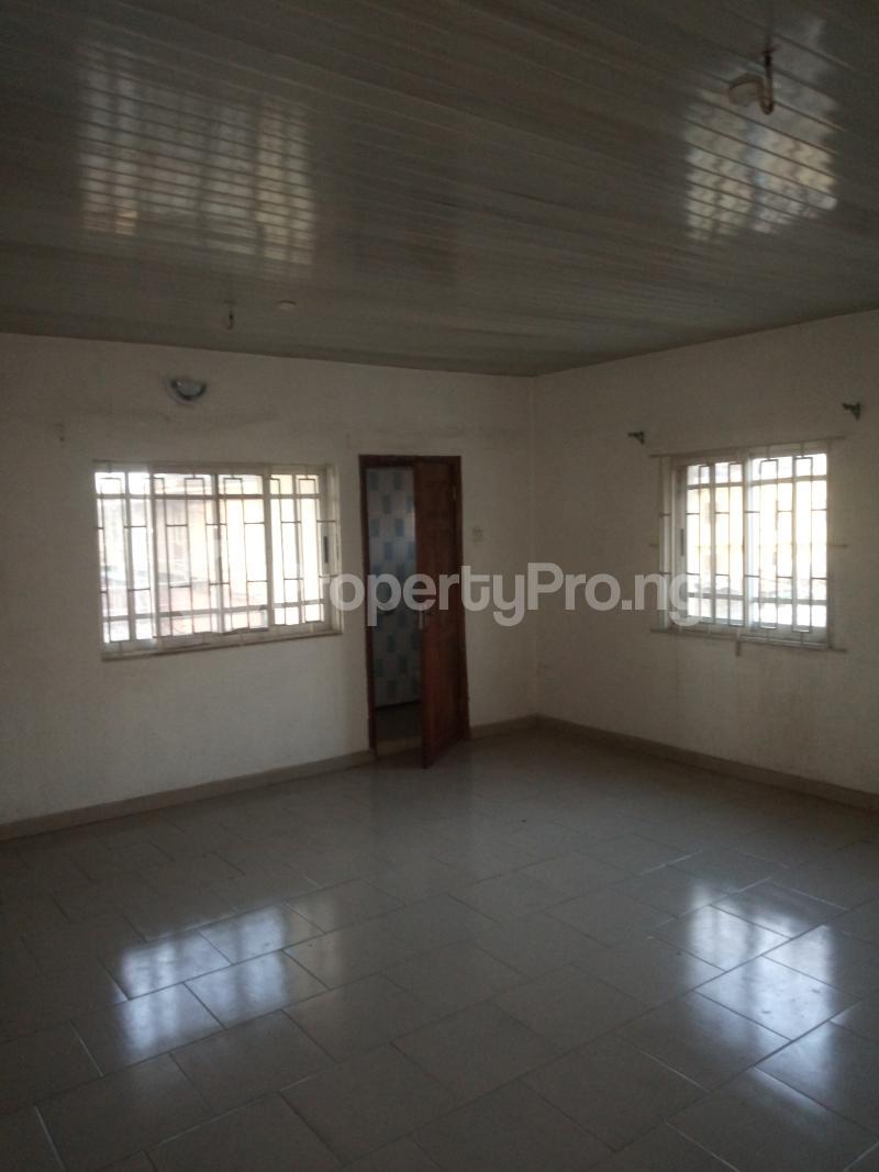2 bedroom Flat / Apartment for rent Ifako-Gbagada Ifako-gbagada Gbagada Lagos - 4