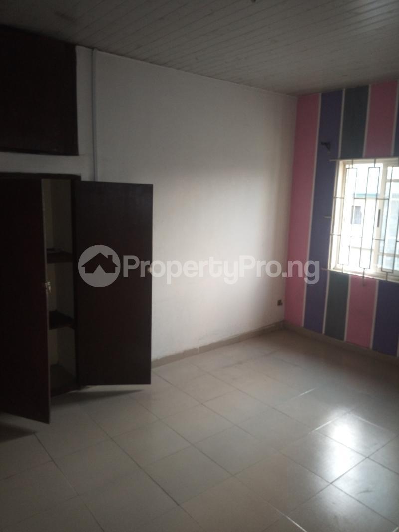 2 bedroom Flat / Apartment for rent Ifako-Gbagada Ifako-gbagada Gbagada Lagos - 8