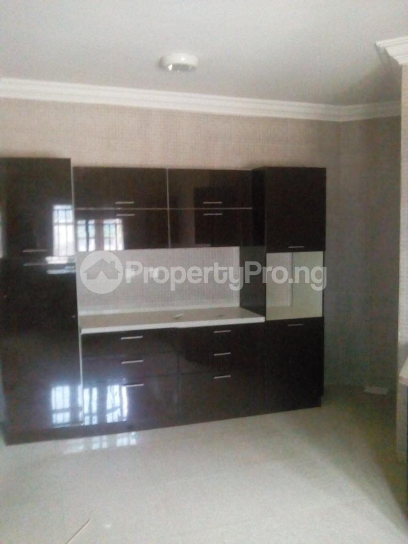 3 bedroom Flat / Apartment for rent Katampe extension (Diplomatic zone) Katampe Ext Abuja - 16