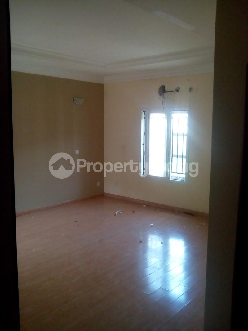 3 bedroom Flat / Apartment for rent Katampe extension (Diplomatic zone) Katampe Ext Abuja - 14