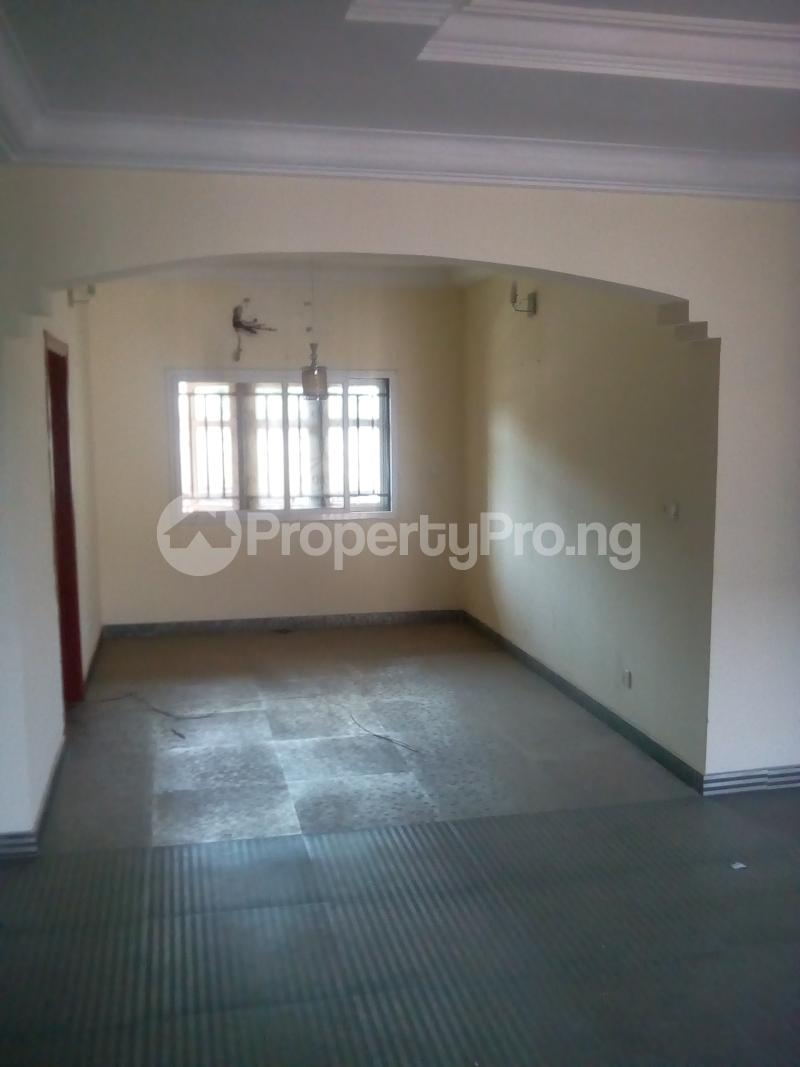 3 bedroom Flat / Apartment for rent Katampe extension (Diplomatic zone) Katampe Ext Abuja - 12